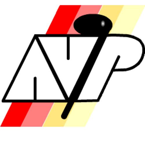 AVIP Group's avatar