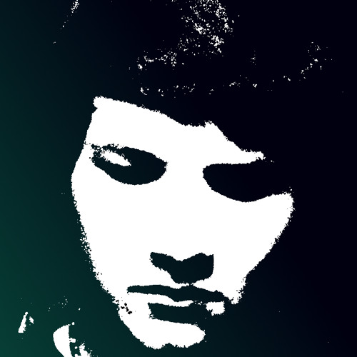 Martin Hrach's avatar