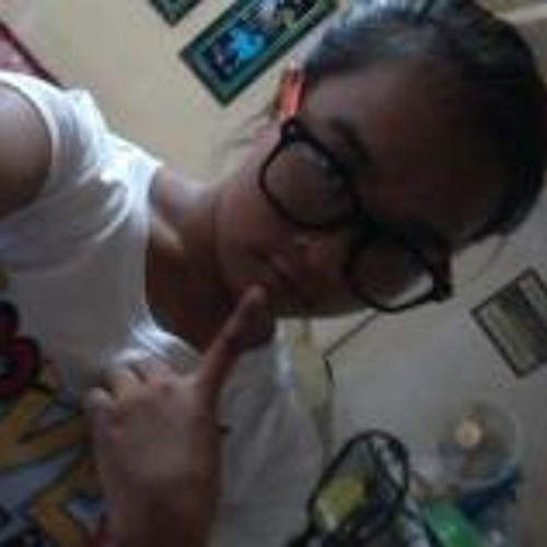 Ruth Apolinario's avatar