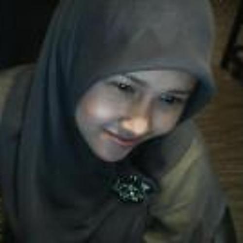Xiah Ziz Salsabilla's avatar