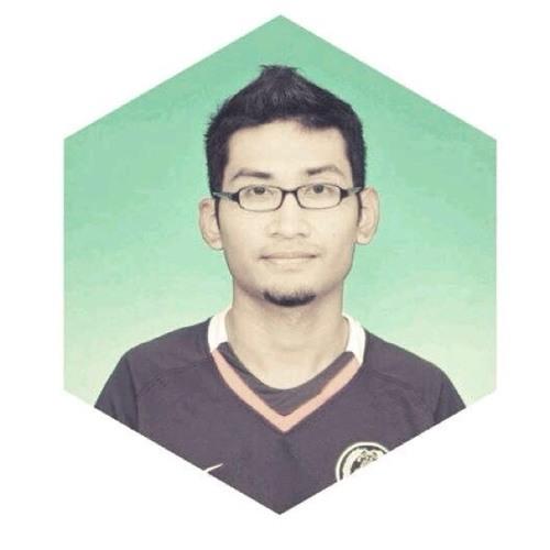 rizauw's avatar