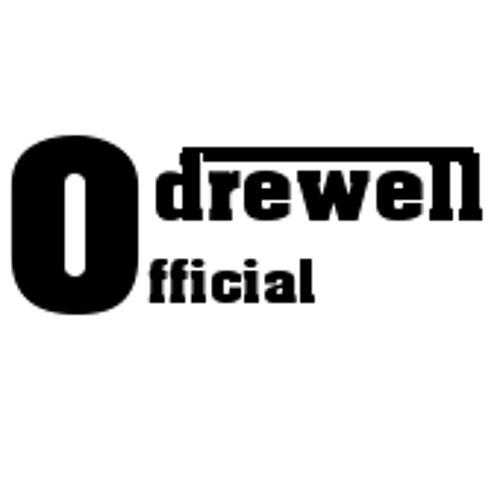 officialdrewell's avatar