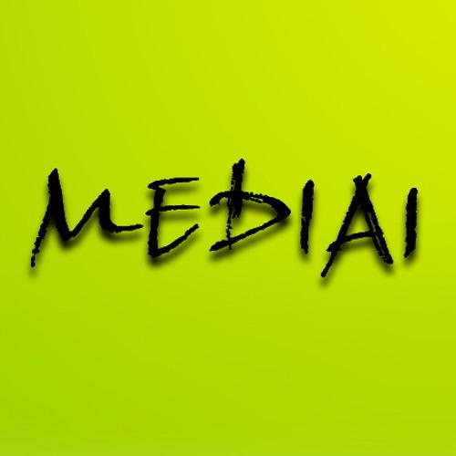 Media1LuckyDude123's avatar
