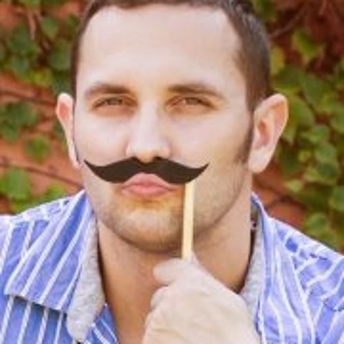 R Kunkis's avatar