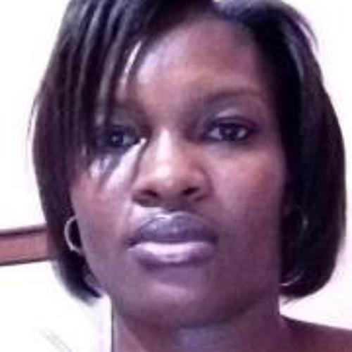 Isabel Pita Ngongo's avatar