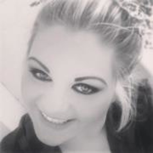 Sophie Diddle Meads's avatar