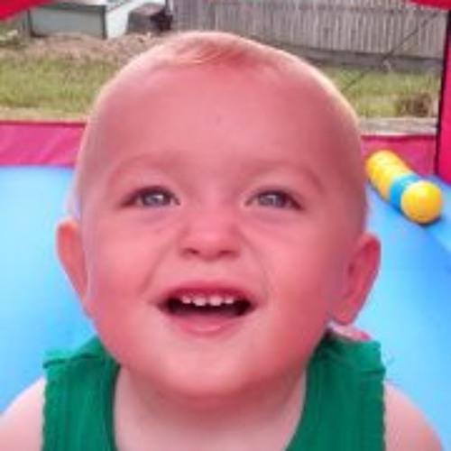 Brett James McAleese's avatar