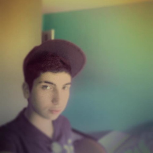 Manuel de Torres's avatar
