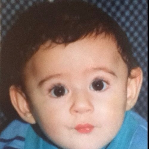 El Mehdi Marbouh's avatar
