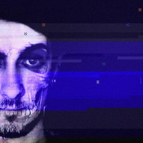mrMonsters's avatar