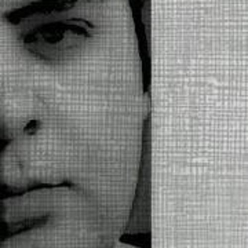 Mehryar Jahed's avatar