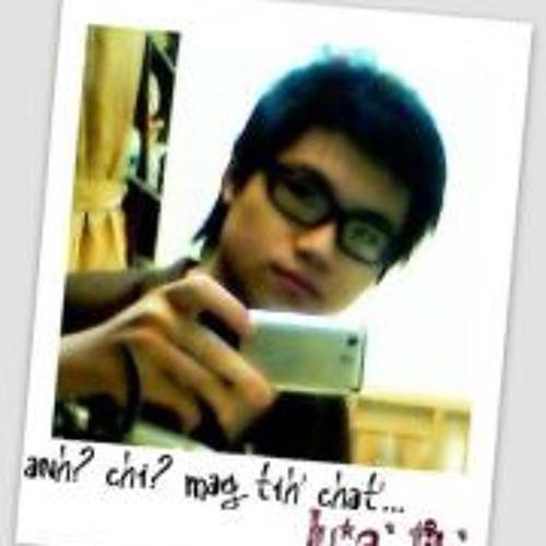 Khánh Ếch's avatar