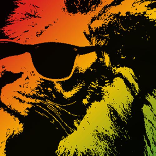 higrider's avatar