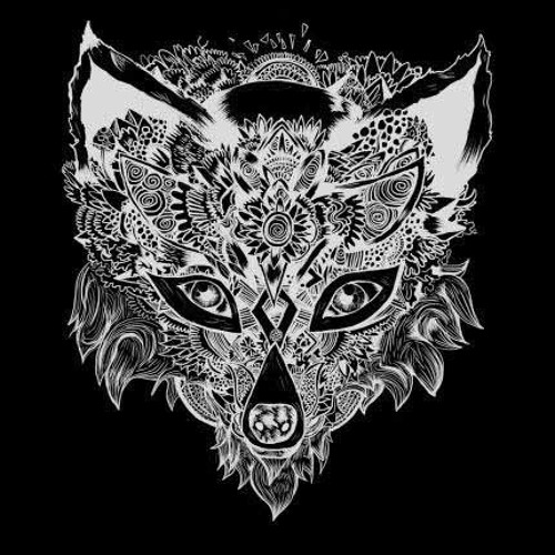 Smoked Out Fox's avatar