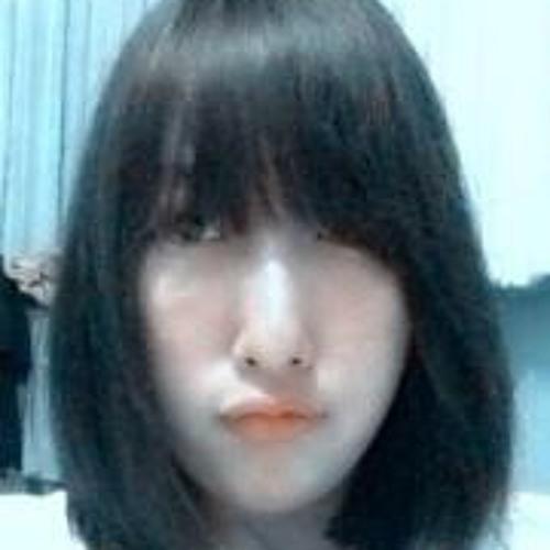 Som Mi's avatar