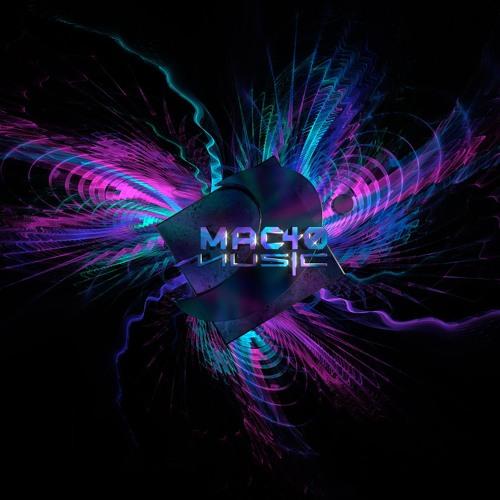 Mac40 Music's avatar