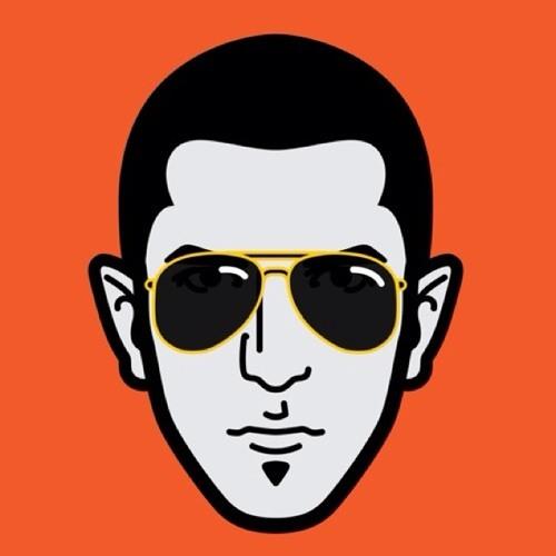 defretaw's avatar