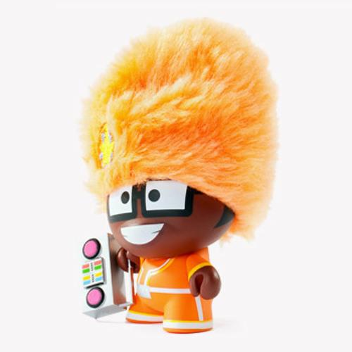 blkjockatl's avatar