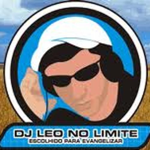 LeoAvila's avatar
