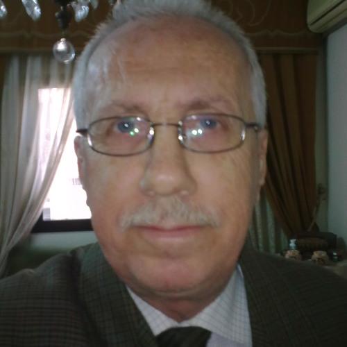 Sminkara06's avatar