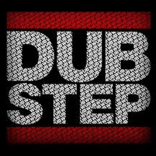 DUBSTEP VS HIPHOP MIX CDS's avatar