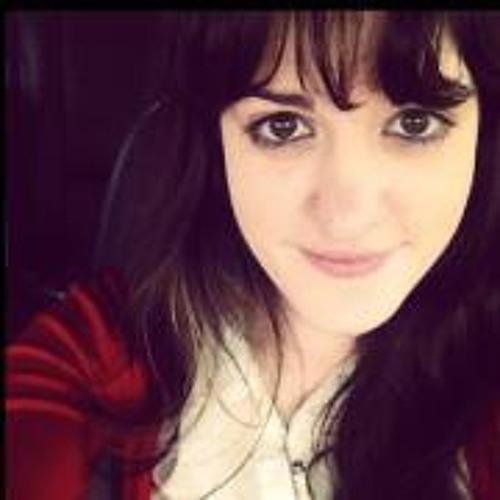 Penelope Mitchell 1's avatar