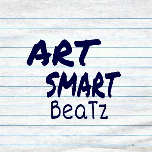 Art Smart beatz's avatar