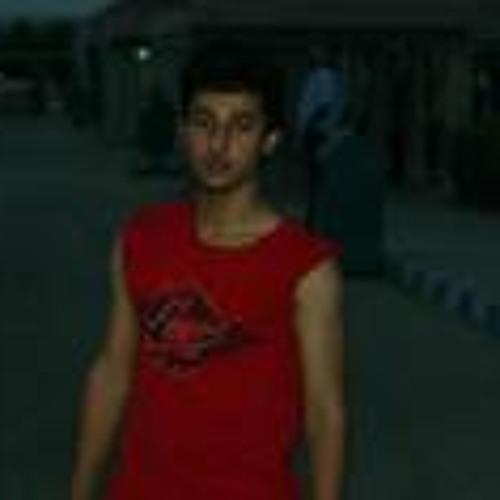 Shahbaz Ahmad 2's avatar