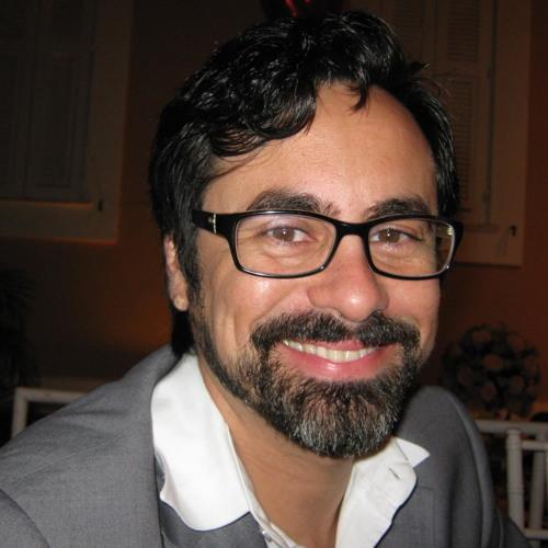Paulo Junior F's avatar