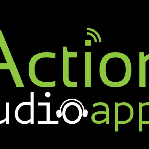 Action Audio Apps's avatar