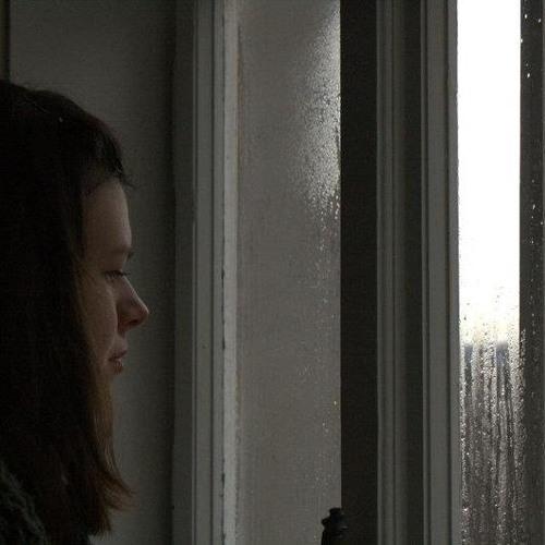 Ivana Mer acoustic's avatar