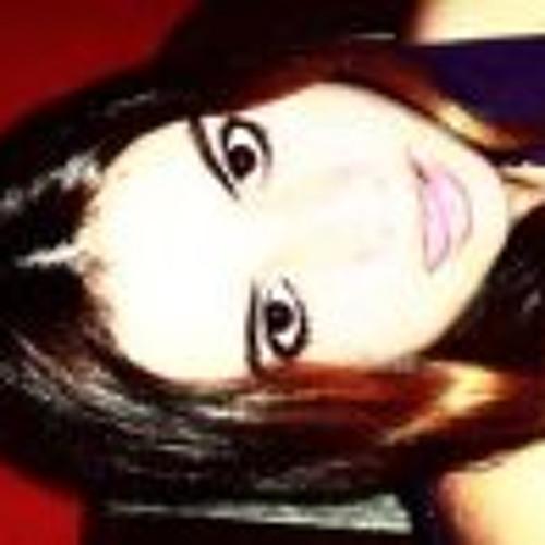 Edilaine Camargo's avatar