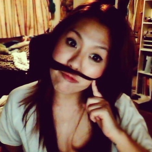 Jinnie Jin's avatar