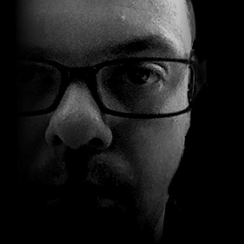 Cy Davison's avatar