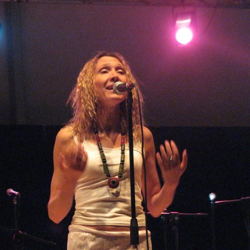 Daniela Chiesa's avatar