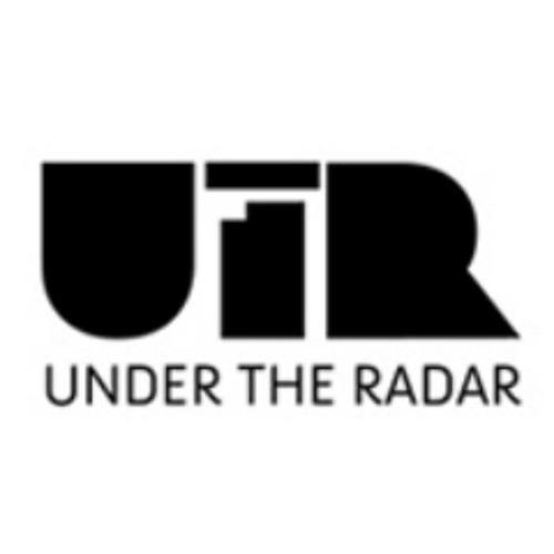 UTR - Under The Radar's avatar