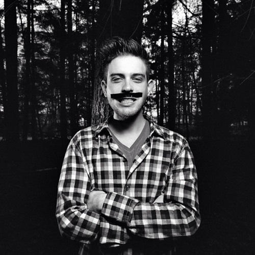 JanGudde's avatar