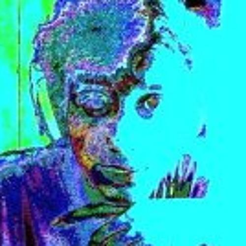 KrupeandCake's avatar