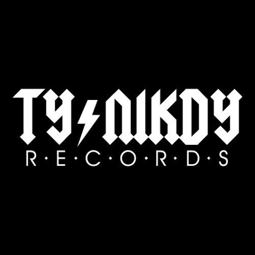 tynikdy's avatar