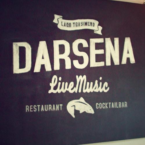darsena's avatar