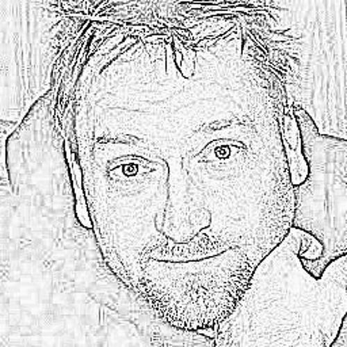 capy10000's avatar
