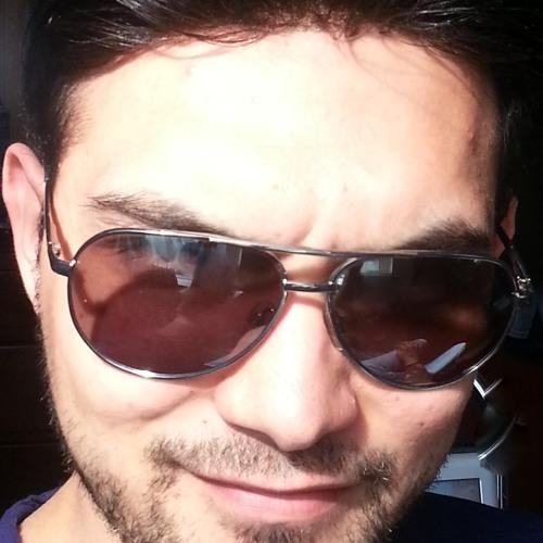Fatih özel's avatar