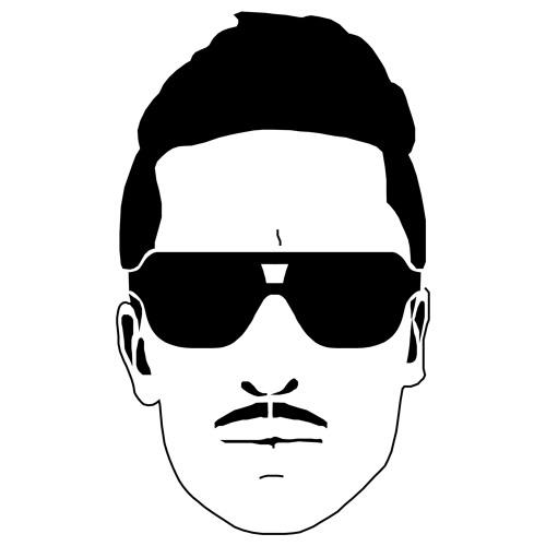 Ralph D's avatar