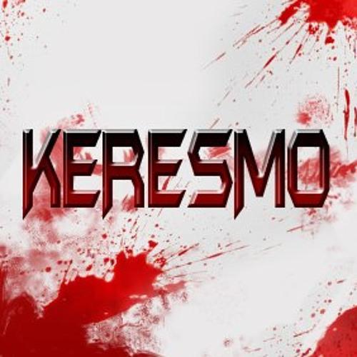 Keresmo's avatar