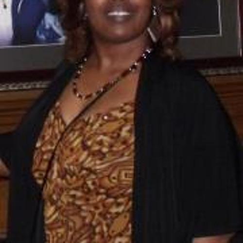 Debra Johnson 5's avatar