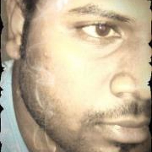 Subair Sulpikar's avatar