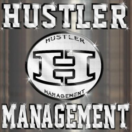 HU$TLER MANAGEMENT's avatar