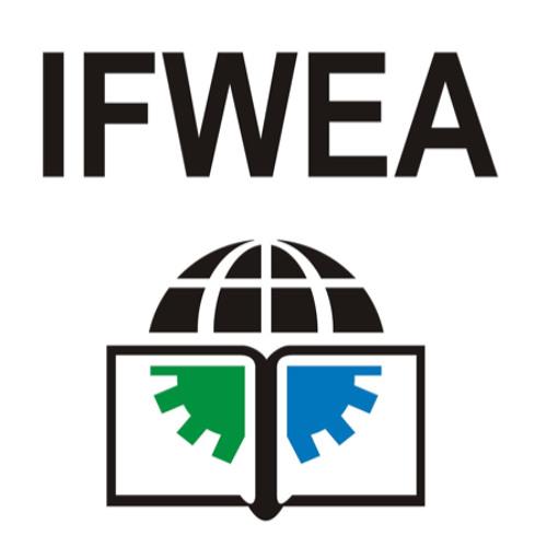 IFWEA's avatar