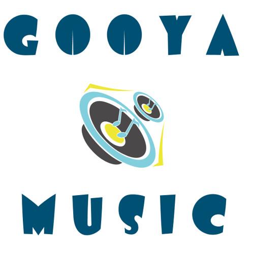 GOOYA's avatar