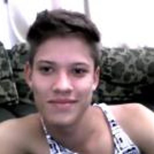 Jonathan Silva 77's avatar
